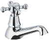 "Arabesk : Basin tap 1/2"", single - Click for more details"