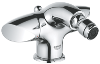 "Aria : Bidet mixer 1/2"" - Click for more details"