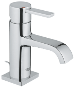 "Allure : Basin mixer 1/2"" - Click for more details"