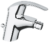 "Eurosmart : Bidet mixer 1/2"" - Click for more details"