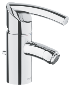 "Tenso : Bidet mixer 1/2"" - Click for more details"