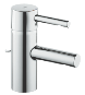 "Essence : Basin mixer 1/2"" - Click for more details"