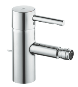 "Essence : Bidet mixer 1/2"" - Click for more details"