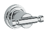 Atrio : Robe Hook - Click for more details