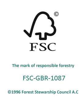 Visit the FSC website